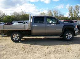 2008 GMC Sierra 2500HD For Sale In Montevideo - 1GTHK23678F204022 ... Features Aa Cater Truck Standard Cab 2002 Used Gmc Savana G3500 At Dave Delaneys Columbia Service Body Bodies Highway Products 2019 New Chevrolet Colorado 4wd Crew Box Wt Banks Preowned 2010 Silverado 2500hd Work Pickup Renault Gama T 430 2014 Package Available_truck Tractor Better Built Crown Series Dual Lid Gull Wing Crossover Back Side Of Modern Metal Container Cargo Dump Franklin Rentals For A Range Of Trucks