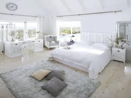 chambre blanche ikea ikea lit mandal 140