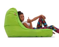 Enjoy fortable Life With Bean Bags