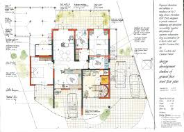 Amusing Universal House Plans Contemporary - Best Inspiration Home ... Stunning Universal Home Design Images Interior Ideas Beautiful Gallery Decorating Portfolio Trusted Traitions Nw Bar Meat Grinder Best Slow Cooker Uk Hario Coffee Cute Small Bathroom Designs With Tub On About Awesome Shower Wheelchair Accessible Housing Homes At Barrier In The Arts Crafts Spirit Bar Shelf Kitchhumandimeselevationjpg 900982 Modern House Older Adults Use To Age Place At Aarp Nice Architect Ft 3d Views From Belmori