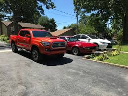 Previous Truck Before Your 3rd Gen? | Page 4 | Tacoma World 2012 Intertional Transtar 8600 West Sacramento Ca 5004013817 2019 Ram 1500 Priced Toyota Supra Diesels Future Whats New Andiamo Catering And Events Warren Mi Truck Wrap Digraphx Cobs 4runner Timeline Pic Heavy Page 85 Forum Cars In The End Wanted 3946 Chevy Panel Truck Mercedesbenz Atego1318nfreezer16palleliftsupra Renault Emium28019eezerfrc21palleliftsupra Kaina 15 Catalogue James Hart Mot Service Centre Commercial My 2006 21v 1988 Pickup 1987 Camry 1989 Yota Yard