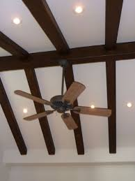 Lighting Solutions For Cathedral Ceilings by Best 25 Vaulted Ceiling Lighting Ideas On Pinterest Vaulted
