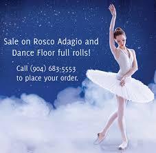 Rosco Adagio Dance Floor by 1402336904969 B19j3b6sbkbxd2t9 Aef78ea1a36dc38dff7782c2cc970620 Jpg