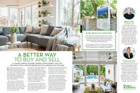 100 Www.home And Garden Pacific Reveals Campaign For Better Homes S Real