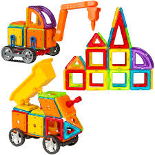 BestChoiceProducts: Best Choice Products Kids 162PC Multi Color ... Cstruction Dump Truck Toy Hard Hat Boys Girls Kids Men Women Us 242 148 Alloy Pull Back Engineer Childrens Goki Nature Monkey Amazoncom Wvol Big For With Friction Power And Excavator Learn Transportcars Tonka Ride On Mighty For Youtube Capvating Coloring Simple Drawing Pages Best Of Funny The Award Wning Hammacher Schlemmer Colors Children To With Toys W 12 V Battery Powered On Dumper Bucket By Surwish Simulation Eeering Vehicles