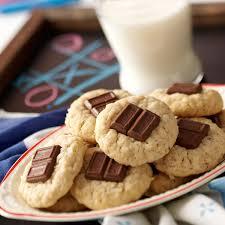 Top Halloween Candy Favorites by My Kids U0027 Favorite Cookies Recipe Taste Of Home