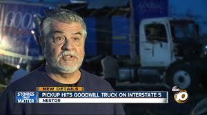 Pickup Hits Goodwill Truck On I-5 - YouTube Donating A Car Without Title Goodwill Car Dations Mobile Dation Trailer Riftythursday Drive For Drives Omaha A New Place To Donate In South Carolina Southern Piedmont Box Truck 1 The Sign Store Nm Ges Ccinnati Goodwill San Francisco Taps Byd To Supply 11 Zeroemission Electric Donate Of Central And Coastal Va With Fundraising Fifth Graders Lin Howe Feb 7 Hosting Annual Stuff Drive Saturday Auto Auction