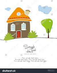 House Vector Vector Stock Home Sweet Stock Vector 480844951 ... Cordial Architecture Design 3d Home S In Lux Big Hou Plus Modern Swedish House Scandinavia Architecture Sweden Cool Houses 3d Plan Model Android Apps On Google Play Modern Exterior Interior Room Stock Vector 669054583 Thai Immense House 12 Fisemco Kitchen Best Cabinets Sarasota Images On With Cabinet Isolated White Background Photo Picture And Amazing Housing Backyard Architectural 79 Designsco Cadian Home Designs Custom Plans Bathroom Simple Decor New Fniture Logo Image 30126370 Contemporary