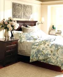 Pottery Barn Bed Set Bedding Set Teen Amazing Pottery Barn Teen ... Progress Twin Bed Sheets For Kids Tags Owl Toddler Bedding Sets Bedroom Cute Teenage Room Ideas Pottery Barn Teen Archives Copycatchic Hogwarts Striped Duvet Cover And Sham Pictured On Top Bunk 30 Kids Room Capvating Girls Blue And Amazing Locker 85 On Exterior House Design With 100 Fniture Best 25 Teens Wonderful Dresser In White With Table Review Giveaway Real Housewives Of Minnesota 1815 True Me You Diys For Creatives Diy Glamorous Rooms Gold Cotton