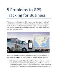 5 Problems To GPS Tracking For Business By Vicente Hufana II - Issuu Best Gps Fleet Tracking Features To Track Your Truck And Increase Zimonitor Your Temperature Controlled Cargo Zim Service Any Asset Australia Wide Car Bike Boat Calculating Costpermile Of Operations Part 1 2 Vehicle Tracker System For Car Bike Personal Tracking Photos Fan Info Kentucky Speedway Buckle Up In 225 2018 Keeping Of Trucks Overland Adventures Offroad Fleet Solutions Commercial Management Services Samsara