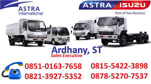 Sales Isuzu Surabaya | COW - INSPIRE Service Trucks Isuzu New Dealer In Aberdeen New Used Truck Dealer Serving Holland Lancaster Sherwood Freightliner Sterling Western Star Inc And Commercial Sales Parts Repair List Of Synonyms Antonyms The Word Truck Dealers Vehicles Low Cab Forward Promo Isuzu Giga Fvr 34 P 4x2 Rigid 6 Cyl Ardy Cartwright Fleet Services Joins Uk Network South West Bunbury Ph 08 9724 8444 Dealership 2018 For Sale Carson Freeway Vans 11 Photos 14 Reviews Rental