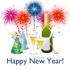 Happy new year cliparts clipartfest 2 WikiClipArt