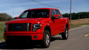 100 Ford Truck Transmissions Recalls Nearly 15 Million F150 Trucks Due To Transmission