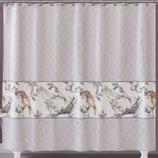 curtain walmart drapes window treatments beaded door curtains