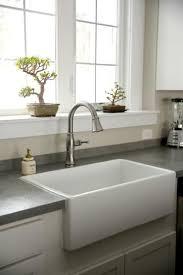 114 best remodel images on pinterest vanities bathroom ideas