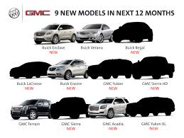 Nine New Models In Next 12 Months For Buick And GMC Diesel Pickup Trucks From Chevy Ford Nissan Ram Ultimate Guide 2013 Jaguar Xf 20t Autoblog Nine New Models In Next 12 Months For Buick And Gmc 10 That Can Start Having Problems At 1000 Miles Allnew 2015 Chevrolet Colorado Redefines Midsize Taw All Past Truck Of The Year Winners Motor Trend 3500 Mega Cab Test Review Car Driver 2018 Honda Ridgeline Indepth Model Carrevsdaily Supercars Best W Motors Lykan Hypersport 38 Fiat Strada Wpoll Accessorize To Draw Faithful Bestride Mid Size Camper Resource