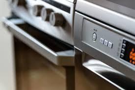 küchen günstig bremen so spart viel geld