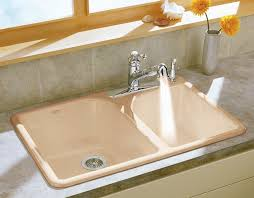Kohler Executive Chef Sink Accessories by Products Search Kohler Asia Pacific