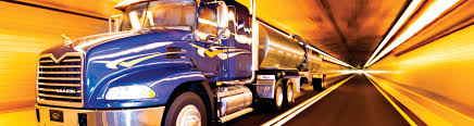 100 Trucking Solutions 4 Ways To Help Drivers Transition To ELDs Glostone