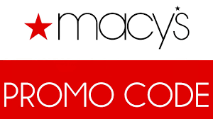 Macy's Coupons And Promo Codes Barneys Credit Card Apply Ugg Store Sf Fniture Outlet Stores Tampa Ulta Beauty Online Coupon Code Althea Korea Discount Rac Warehouse Coupon Codes 3 Valid Coupons Today Updated 201903 Ranch Cvs 5 Off 20 2018 Promo For Barneys New York Xoom In Gucci Discount Code 2017 Mount Mercy University Sale Nume Flat Iron The Best Online Sep 2019 Honey Apple Free Shipping Carmel Nyc Art Sneakers Art Ismile Strap Womens Ballet Flats Pay Promo Lets You Save At The Movies With Fdango