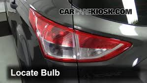 Brake Lamp Bulb Fault Ford Focus 2016 by Brake L Bulb Fault Ford 100 Images How To Install Replace