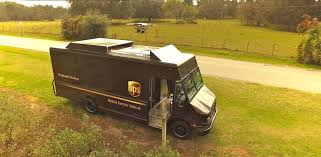 UPS Tests Rooftop Drone Delivery System For Packages | Business ... 18 Secrets Of Ups Drivers Mental Floss The Truck Is Adult Version Of Ice Cream Mirror Front Center Roy Oki Has Driven The Short Route To A Long Career Truck And Driver Unloading It Mhattan New York City Usa Plans Hire 1100 In Kc Area The Kansas Star Brussels July 30 Truck Driver Delivers Packages On July Stock Picture I4142529 At Featurepics Electric Design Helps Awareness Safety Quartz Real Fedex Package Van Skins Mod American Simulator Exclusive Group Formed As Wait Times Escalate Cn Ups Requirements Best Image Kusaboshicom By Tricycle Portland Fortune