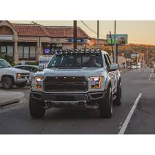 KC HiLiTES 91333 F-150 Windshield Light Bar Kit Gravity LED Pro6 57 ... Kc Hilites 91308 Gravity Pro6 50 160w Combo Beam Led Light Bar Ebay Jeep Wrangler 5 In Apollo Pro Halogen Lights Spread Ugnplay Fog For 3rd Gen Tacoma World Kc Dj All About House Design The Best Quality Hilites 6 Sport G6 Driving Pattern Offroad Modular Expandable And Adjustable Pro6 9light 57 2017 Cheap Offroad Find Deals On Line At Pics Please Of Lights Mounted To The Lower Bumper Nissan Titan Prosport Series 20w Round Spot Illumating Road Ahead Roundup Diesel Tech Magazine Sema 2015 Brings A Unique Style To