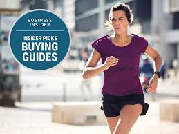 Watch Suite Life On Deck Online Hd by The Best Gps Watches For Running Business Insider