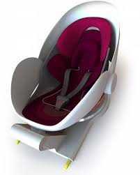 10 Completely Gorgeous, Seriously Splurgy Baby Gifts | Cool Baby ... Best High Chair Y Baby Bargains Contemporary Back Ding Home Office Dntt End 10282017 915 Am Spchdntt 04h Supreme Fniture System Orb Highchair For 6 Months To 3 Years 01h Node Desk Chairs Classroom Steelcase Futuristic Restaurant Sale On Design Kidkraft Fniture With Awesome Black Leather Outin Metallic Silver Gray By P Starck And E Quitllet
