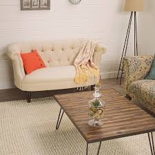Pier One Round Chair Cushions by Furniture Pier One Return Policy Pier One Loveseat Pier One