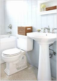 Good Bathroom Paint Colors Inspirational Bathroom Sink Ideas Small ... Flproof Bathroom Color Combos Hgtv Enchanting White Paint Master Bath Ideas Remodel 10 Best Colors For Small With No Windows Home Decor New For Bathrooms Archauteonluscom Pating Wall 2018 Schemes Vuelosferacom Interior Natural Beautiful A On Lovely Luxury Primitive Good Inspirational Sink Marvelous With