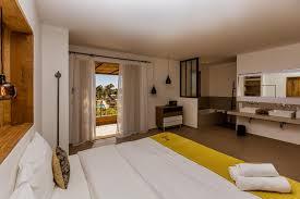 hotel les chambres de mila bonifacio booking com