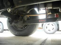 Traction Bar Set Up ?s - The 1947 - Present Chevrolet & GMC Truck ...