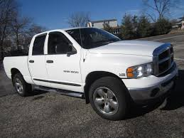 Used Dodge Rams For Sale In Arkansas Elegant Used Ram 1500 For Sale ...