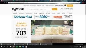 Cymax Coupon Code 10 Off / Joes New Balance Coupon Code November 2018 Ebay Com Coupon Codes 2017 Zyppah Anti Snoring Gadgets Of 2018 That Accurate Pating By Good Morning Snore Solution Review Healthysleepy Holiday Gift Guide For The Best Sleep Products Of Your Smart Nora Coupons Now You Dont Have To Burn Your Pockets Get A Np Apple For Ipod Touch Howard Stern Promo Code Taco Bell Canada Coupons Moth Discount Hotel Tonight 50 Pin Lan Kappert On Good Rx Pinterest Eliminator Reviewfchvspdf Docdroid Jersey Mikes Printable San Diego Dominos Pizza Buy
