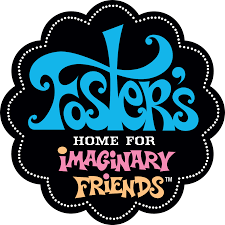 Fosters Home For Imaginary Friends Wikipedia