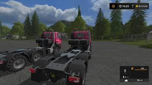 Euro Trucks By Stevie For LS17 - Farming Simulator 2017 Mod / FS 17 Mod Euro Truck Simulator 2 Special Edition Excalibur Games Renault Trucks Cporate Press Releases Truck Racing By Renault Mod Shop Ets2 In Ats V10 Mods American Truck Fire Game For Kids Fire Cartoon Games Spintires Old Soviet Trucks Mud A Map And Compass Video Game Pc 2013 Adventures Of Me New Images From Finchley Magirusdeutz 320 D 26 Road Tank V10 Ls 17 Farming Chevrolet Ups The Ante In Midsize Offroad With Racing 3d By Apex Logics One Best In Trucksim