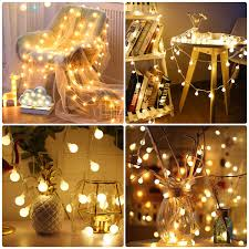 BrainBlowing Ideas To Hang Holiday Lights That Will