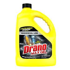 Natural Remedy For Clogged Bathroom Drain by Walmart Bathtub Drain Tub Drain Cleaning Tool How To Get