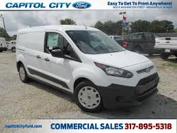 New Featured Vehicles In Indianapolis   Capitol City Ford Superior Used Auto Sales Detroit Mi New Cars Trucks Capital Preowned Suvs In St Johns Capitol Raleigh Nc Buick Gmc Baton Rouge Serving Gonzales Denham Springs San Jose Ca Service Car Credit Is A Honda Hyundai Dealer Selling New And Used Smithfield Of 2018 Toyota Sequoia Fullsize Suv Model Information Salem Or El Paso Tx Happy Monday May The Time To Drive Off At