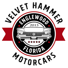 Velvet Hammer Motorcars - Englewood, FL: Read Consumer Reviews ... Whispering Sands Condos For Sale On Siesta Key Everglades Equipment Group Fort Myers Hours Location John Florida Flea Markets Directory Harbor Auto Sales Punta Gorda Fl Read Consumer Reviews Browse Used 2008 Monaco Monarch 34 Sbd Motor Home Class A At Campbell Rv Sarasota Lots Land Services Site Aessments Remediation The Suck Truck Pictures Toll Road Connecting I4 To Selmon Lives Up Promise Tbocom Tampa Temple Terrace Clean Neglected Properties