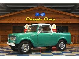 1964 International Scout For Sale | ClassicCars.com | CC-736137 Photos Installation Bracken Plumbing New 2019 Ram 1500 Crew Cab Pickup For Sale In Braunfels Tx Brigtravels Live Waco To Texas Inrstate 35 Thank You Richard King From On Purchasing Rockndillys Places Pinterest Seguin Chevrolet Used Dealership Serving Gd Texans Tell Me About Bucees Stores Page 1 Ar15com 2018 3500 Another Crazy Rzr Xp Build By The Folks At Woods Cycle Country Kona Ice Youtube