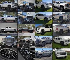 Custom Lifted Trucks In Los Angeles County - Parkway Buick GMC Used Cars For Sale Hattiesburg Ms 39402 Southeastern Auto Brokers Peters Elite Autosports Customization And Sales In Longview Tx Lifted Gmc Trucks Sale Newport News At Suttle Motors Davis Certified Master Dealer In Richmond Va Custom Dale Enhardt Jr Chevrolet Tallahassee Fl About Rad Rides 4x4 Truck Builder Garland Texas Virginia Rocky Ridge Customize Your Kenner La Serving Metairie Louisiana Ford Near Monroe Township Nj 2015 Best Sierra Denali 2500 Work Truck Hd Finchers Houston Gmc Sierra 1500 For 1920 Top Car Models