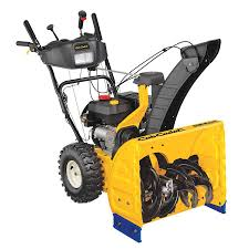 Lowe's] Cub Cadet Two-Stage Gas Snow Blower With Power Steering $700 ... Millingrotary Snblower Pronar Ofw26 New York State Dot Okosh H Series Snow Blower Youtube Salem Trucking Dump Trucks Caterpillar Loftness I Series Snow Blower With A Truckloading Spout Bobcats 3600 3650 Utility Vehicles Feature Hydrostatic Drive 24 In Gas Snblower Electric Start Princess Auto 5 Reasons Riding Mower Plow Is Bad Idea Consumer Reports Product Review Honda Hss1332atd Putting The Neighbors Best Chains For Cars Suvs Atvs Tractors And Truck Mounted Resource Public Surplus Auction 1461545 Wsau Equipment Company Inc