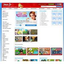 jeux fr gratuit de cuisine jeux fr de cuisine de 100 images jeux de cookies sur jeux de