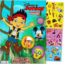 Disney Junior Gigantic Coloring Book With Stickers 224 Pages ... Life As We Know It July 2011 Skipton Faux Marble Console Table Watch Handy Manny Tv Show Disney Junior On Disneynow Video Game Vsmile Vtech Mayor Pugh Blames Press For Baltimores Perception Problem Vintage Industrial Storage Desk 9998 100 Compl Repair Shop Dancing Sing Talking Tool Box Complete With 7 Tools Et Ses Outils Disyplanet Doc Mcstuffns Tv Learn Cookng For Kds Flavors Of How Price In India Buy Online At Tag Activity Storybook Mannys Motorcycle Adventure Use Your Reader To Bring This Story Dan Finds His Bakugan Drago By Leapfrog
