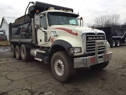 2007 KENWORTH T800 FOR SALE #20843 Buy First Gear 193098 Silvi Mack Granite Heavyduty Dump Truck 132 Mack Dump Trucks For Sale In La Dealer New And Used For Sale Nextran Bruder Online At The Nile 2015mackgarbage Trucksforsalerear Loadertw1160292rl Trucks 2009 Granite Cv713 Truck 1638 2007 For Auction Or Lease Ctham Used 2005 2001 Amazoncom With Snow Plow Blade 116th Flashing Lights 2015 On Buyllsearch 2003 Dump Truck Item K1388 Sold May