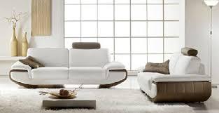 canapé cuir mobilier de meuble en cuir top fauteuil cross avec assise en cuir noir meuble