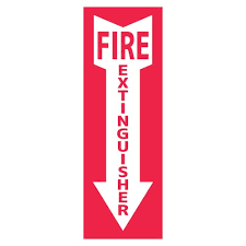 Recessed Fire Extinguisher Cabinet Mounting Height by Commonly Asked Questions About Portable Fire Extinguishers