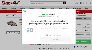This Clever Hack Can Save You Money On Birkenstocks - Wikibuy Canada Computer Coupons Hangover Stopper Discount Code The Parking Spot Ewr Mcclellan Coupon Dbal Max Redbus Travel Waterville Gulf Shores 10 Off Birkenstockcom Promo Codes October 2019 Coupon Yoga Birkenstock Usa Online Aerie In Store Printable Camelback Lodge Promo Awesome Books Blu Emu Windows 8 Codes Thai Spice Irvine Coinental Cookies Blue Nile 20 Bettys Free Delivery Syracuse Book Bealls Coupons Extra 40 Off Everything At Ditto Born A Bad Seed Vital Proteins